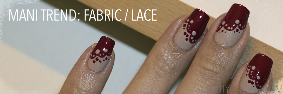 03-nail-art-trend-lace-dotted