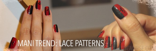 04-black-and-red-mani-w-lace-stickers