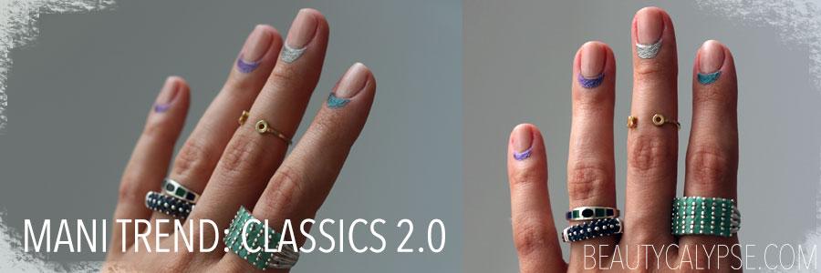 05-nail-art-trend-classics-new-interpretation