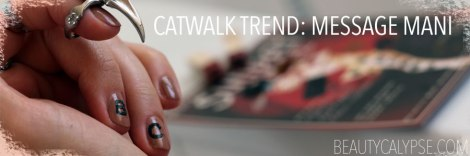 06-nail-art-trend-monogram