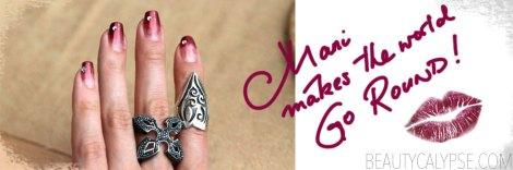 09-manicures-make-the-world-go-round-OPENER