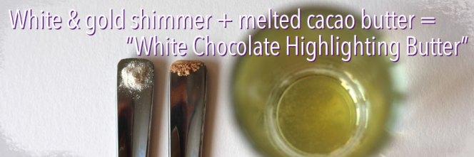5-cacaobutter-prep