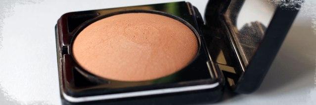 baked-bronzer-alva-open