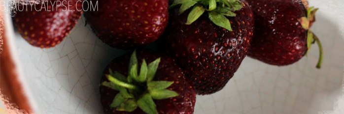 berry-love-late-strawberries