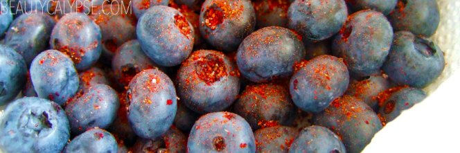berrylove-blueberries