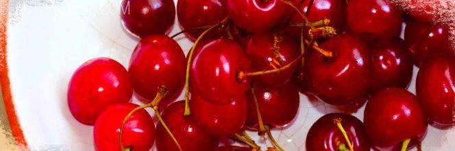 berrylove-cherries