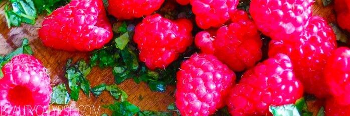 berrylove-raspberries2