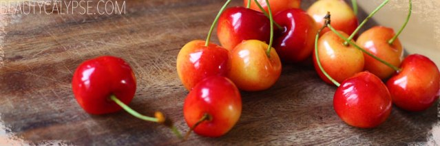 berrylove-sweet-cherries-yellow