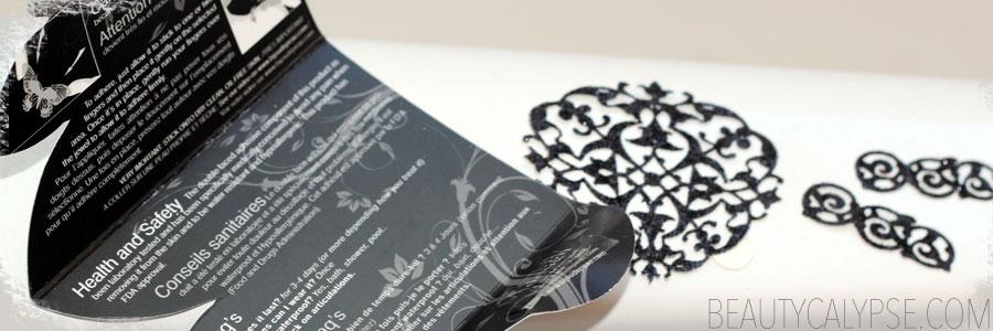 castilho-stickers-instructions