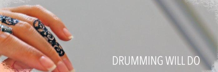 drumming-will-do