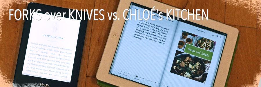 fok-vs-chloes