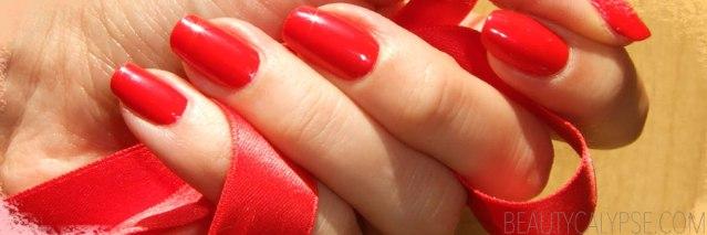growing-nails-ribbon