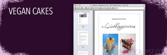 lieblingstorten-ebook