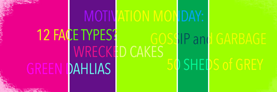 motivation-monday-procrastination-break