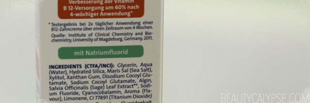 sante-toothcream-study-and-inci