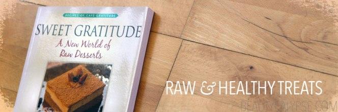 sweet-gratitude-book