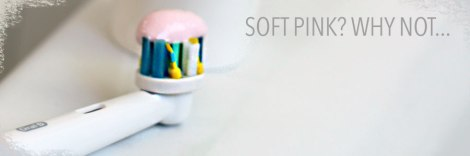toothpaste-with-xylitol-and-vit-b12sante