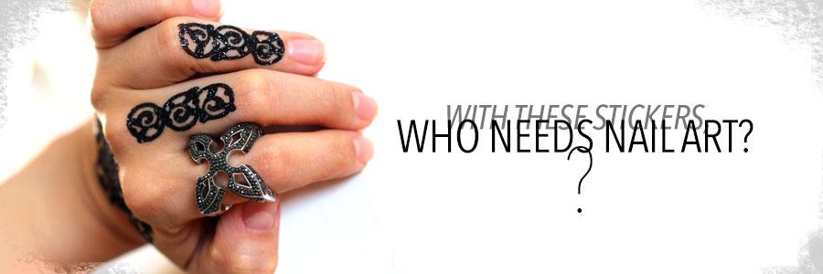 who-needs-nailart