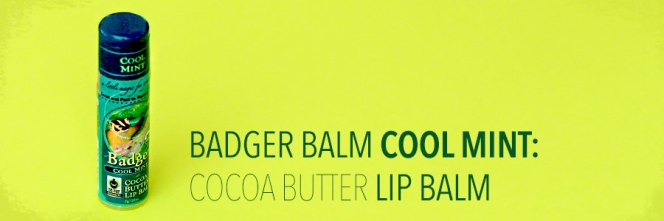 badger-balm-mint-lip-balm