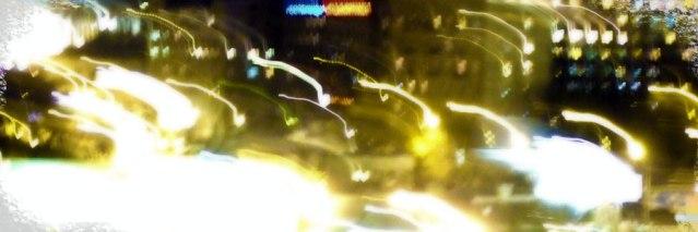 city-night-city-lights