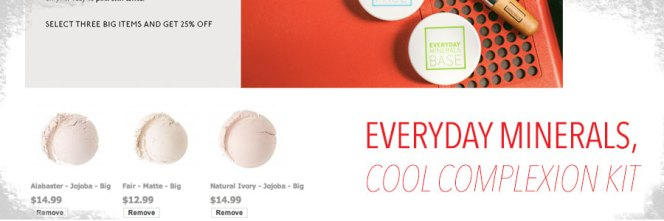 everydayminerals-cool-kit