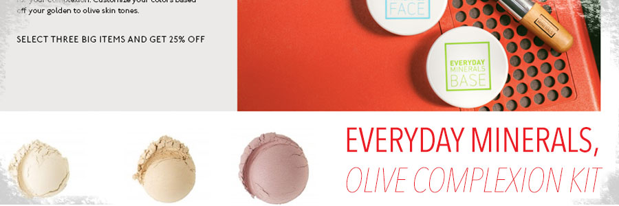 everydayminerals-olive-kit