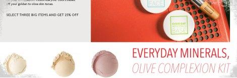 everydayminerals-olive-kit