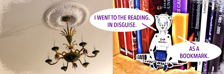 in-disguise-as-a-bookmark