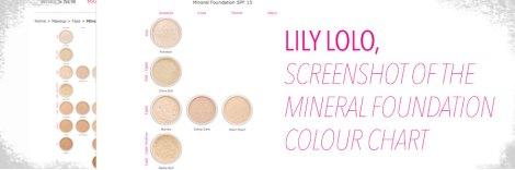 lily-lolo-colour-chart