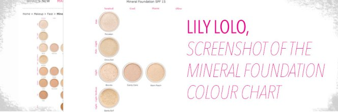 lily-lolo-colour-chart