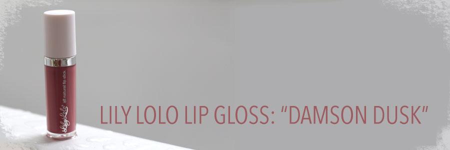 lilylolo-lip-gloss
