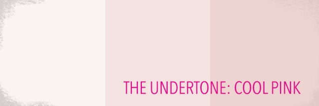 the-undertone-coolpink
