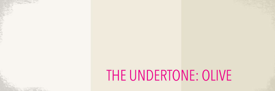 the-undertone-olive