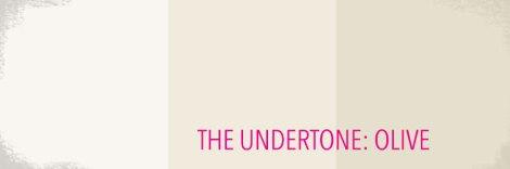 the-undertone-olive