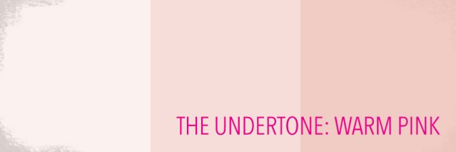 the-undertone-warmpink