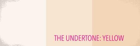 the-undertone-yellow