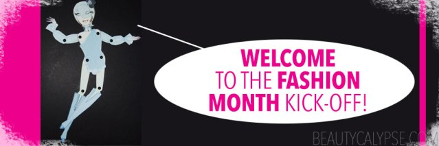 welcome-fashion.month