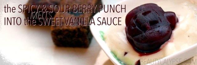 berry-ice-melting