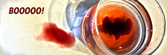 boo-shot-with-berry-punch