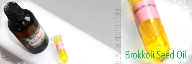 brokkoli-seed-oil