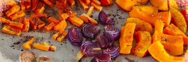 grilled-pumpkin-red-onions-and-sweet-potatoe