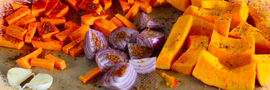 grilling-pumpkin-red-onions-and-sweet-potatoe