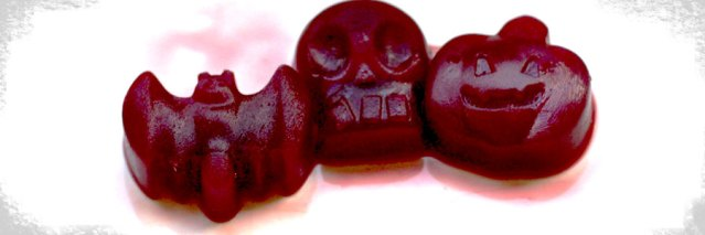 halloween-menu-berry-punch-ice