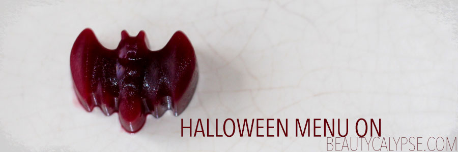 halloween-menu-berry-punch