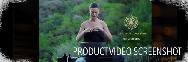 may-lindstrom-product-video-screenshot