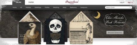 paperless-post-screenshot