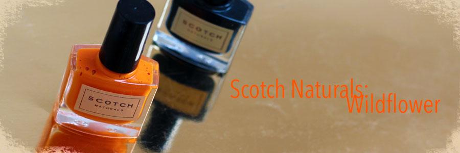 scotch-naturals-wildflower-polish