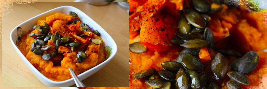 spicy-pumpkin-puree