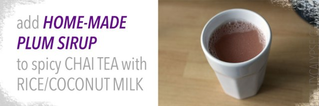 vegan-plum-sirup-chai-latte