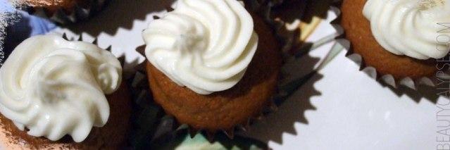 vegan-pumpkin-cupcakes
